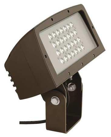 Hubbell Flood Light Fixture - 7
