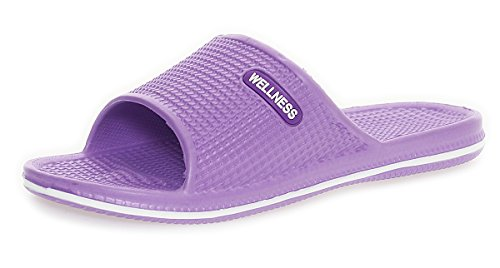 cleostyle Lilas Mule femme Mule Lilas cleostyle cleostyle femme femme Lilas Mule dZZUSq