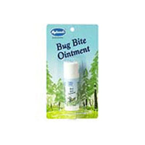 Bug Bite Ointment .26 OZ