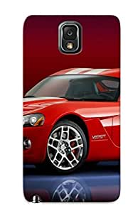 First-class Case Cover Series For Galaxy Note 3 Dual Protection Cover Dodge Viper Srt10 Coupe CAliUYq9412LwudD