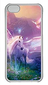 diy phone caseiphone 6 4.7 inch Case - Winged Horse Hard iphone 6 4.7 inch Cover, iphone 6 4.7 inch Cases, Cute iphone 6 4.7 inch Casediy phone case