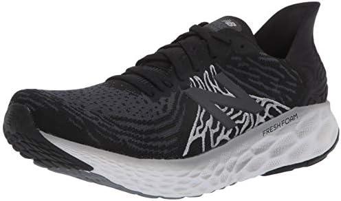 Fresh Foam 1080 V10 Running Shoe