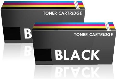 Prestige Cartridge Compatibles CE285A Cartuchos de Tóner Láser ...