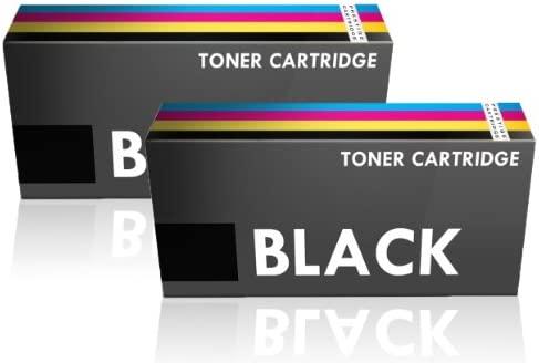 Prestige Cartridge Compatibles CE285A Cartuchos de Tóner Láser para HP Laserjet M1210 M1212 M1212nf M1213nf M1217nfw M1130 M1132 M1134 M1136 P1100 ...