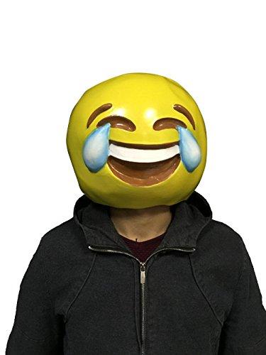 77f73fdc3f7 Emoji Universe  Emoji