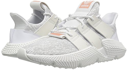 Donna Adidascq2542 Prophere Prophere Donna Donna Prophere Prophere Adidascq2542 Adidascq2542 Adidascq2542 ZPzwP