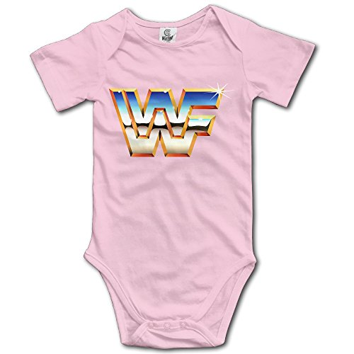 wwf-logo-cute-kids-baby-romper-bodysuit-playsuit-outfits