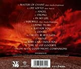 The Masters of Chant X - The Final Chapter