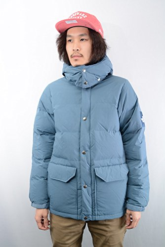 (ノースフェイス) THE NORTH FACE CAMP SIERRA S...