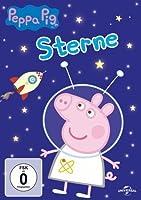 Peppa Pig - Sterne