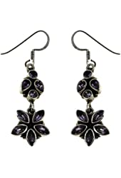 Dangle Jewelry Earrings Handmade By Artisans of India