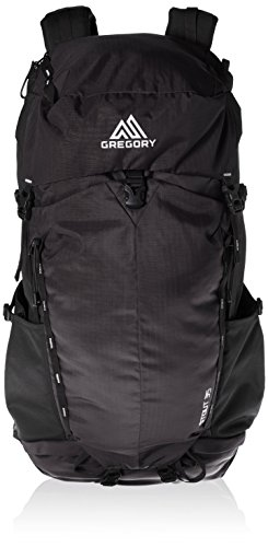 gregory-mountain-products-mens-stout-35-backpack-shadow-black-medium