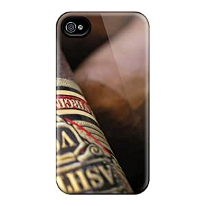 Hot Style QfD28950aPJt Protective Cases Covers For Iphone6(ashton)