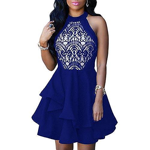 Semi Formal Dresses Amazon