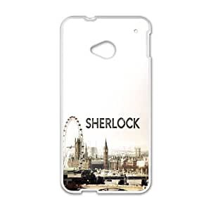 HTC One M7 Phone Sherlock P78K788440