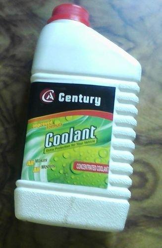 century aromatics car radiator coolant concentrate amazon in car