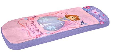 Disney Sofia The First Inflatable Slumber Mattress by Disney