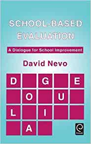 Improvement: David Nevo, D. Nevo: 9780080419428: Amazon.com: Books