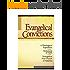 Evangelical Convictions
