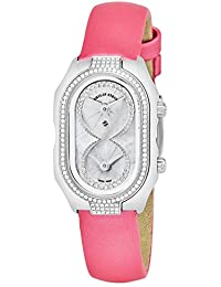 Philip Stein Prestige Ladies Watch 14DPIDWIP