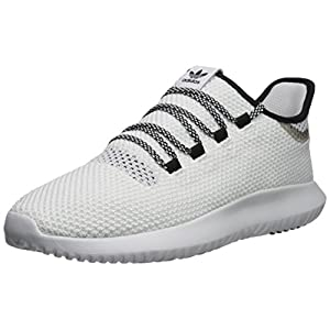 new concept 74ebe f4a30 adidas Men s Tubular Shadow CK Fashion Sneakers