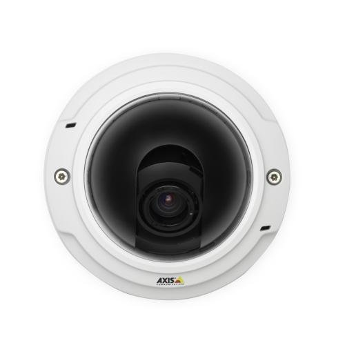 Axis Communications Ceiling Mount 5502-781