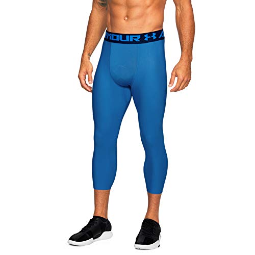 Best Mens Basketball Compression Pants & Tights