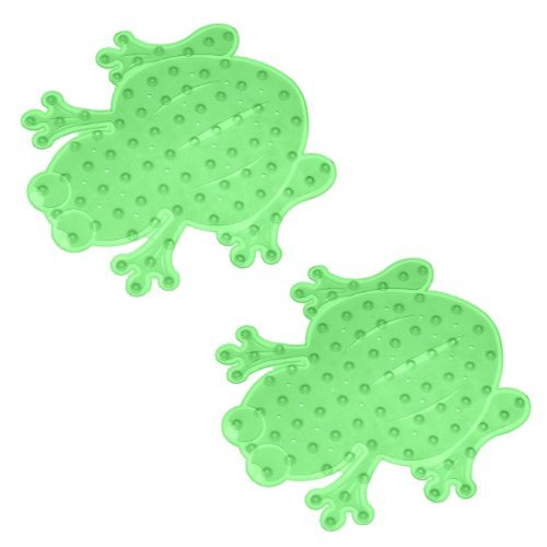 Mommy's Helper Bath Mat, Set of 2 by Mommy's Helper