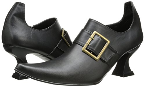 Women's 301-Hazel Witch Shoe