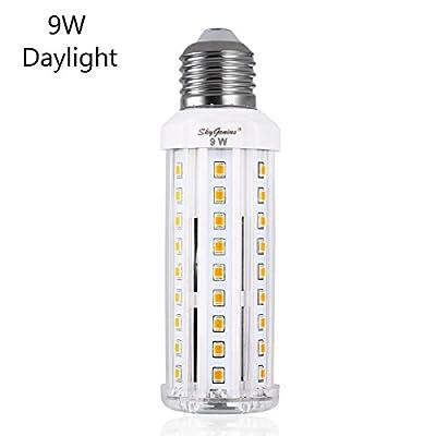 SkyGenius LED corn light bulb