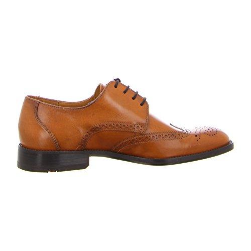 Scarpe Lloyd Stringate Gmbh Shoes Uomo Hq6PR