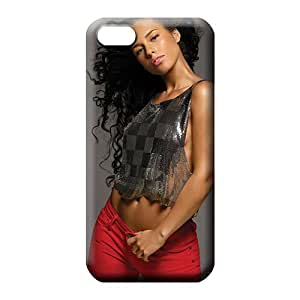 iphone 6plus 6p Proof PC Scratch-proof Protection Cases Covers phone case skin alicia keys
