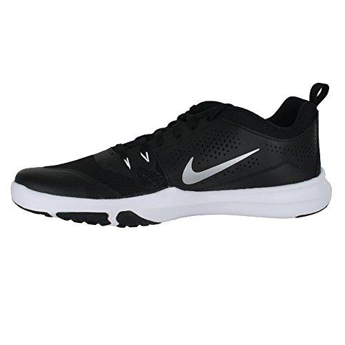 Men's Metallic Iii White Silver Multicoloured Shoes Sg Phelon Footbal Black Nike Hypervenom pqdxRw4qg