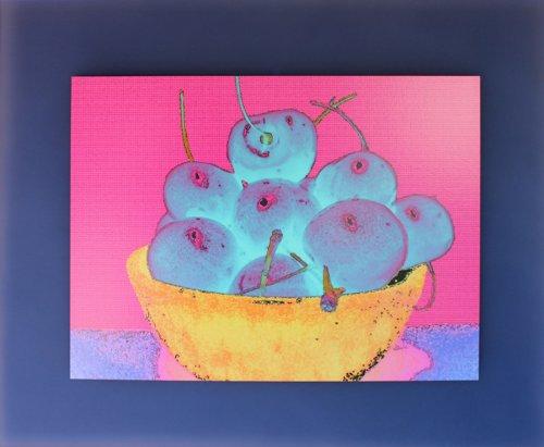 juicy-fruit-cherries-jubilee-madrugada-cherry