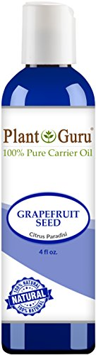 grape seed oil now - 7