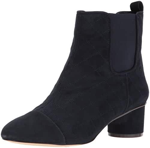 Nine West Women's Interrupt Ankle Boot