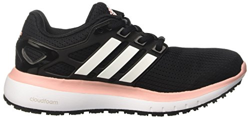 Zapatillas ftwr still W Mujer Nergo core Energy Cloud Breeze Black Wtc White Para Adidas IqC4wAc