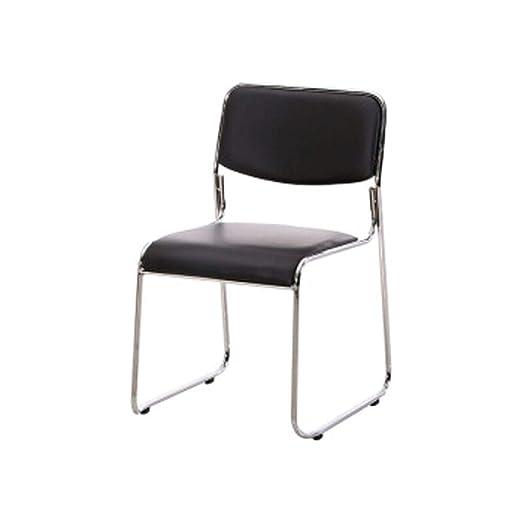 Sillas de comedor modernas: sin sillones, silla con respaldo ...