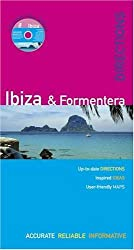 The Rough Guides' Ibiza Directions 1 (Rough Guide Directions)