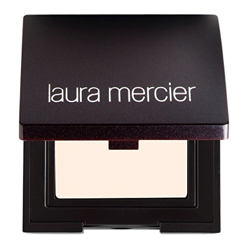 Laura Mercier Eye Colour Buttercream (Mercier Compact Custom Laura)