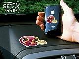 Fanmats NFL - Washington Redskins