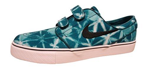 Nike SB Stefan zoom Jenoski Ac teal black white 301