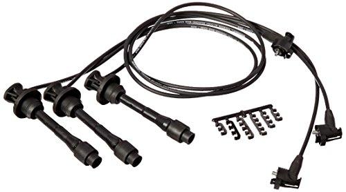 - Beck Arnley  175-6153  Premium Ignition Wire Set