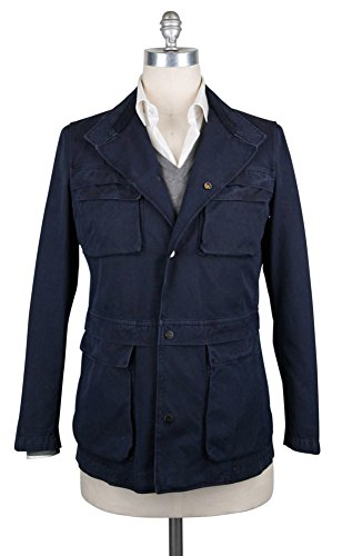 new-kiton-navy-blue-jacket-38-48