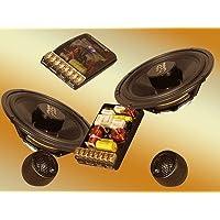 CDT Audio ES-62iM - 6.5
