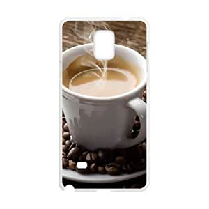 Fashion Starbucks Ice Coffee Plastic Hard Custom case cover for SamSung Galaxy Note4?