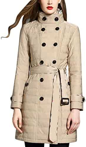 8b681b579 Shopping XL - Beige - $50 to $100 - Quilted Lightweight Jackets ...