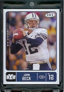 2007-sage-hit-john-beck-32-byu-cougars-rc-rookie-football-card