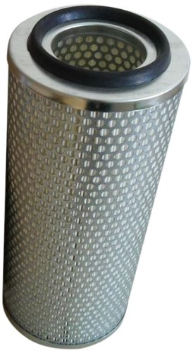 Step Filters ae2598 Air Filter: