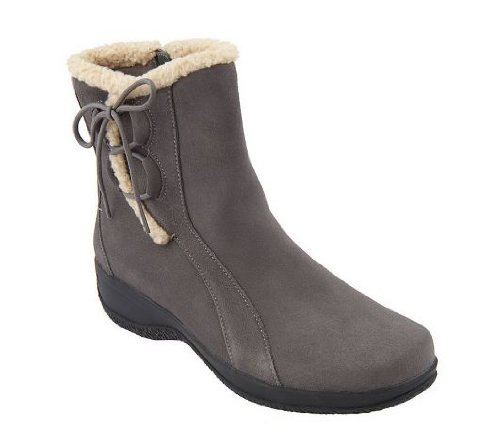 5M 35615 Boots Womens Style 9 Madi Clarks Angie q0wq6X